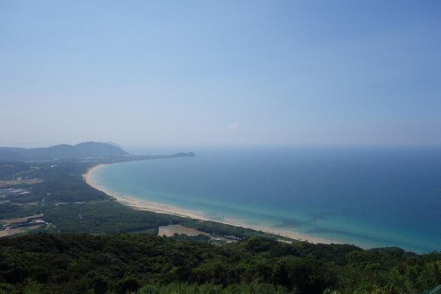 itoshimasea - 1