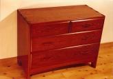 木の家具工房西 (1)