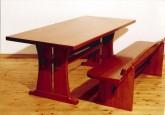 木の家具工房西 (2)