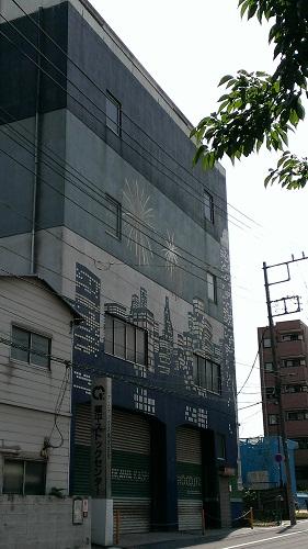 09soramachi20