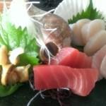 美味しい魚料理が食べたくてドライブ『漁師料理 かなや』と『天然温泉 海辺の湯』