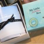 『MY LITTLE BOX(マイリトルボックス)』についてお話を伺ってきました