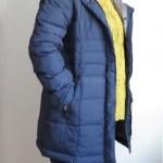 エディー・バウアー『EB900フィルパワープラスダウンカーコート』を迷った末に買うことになった理由