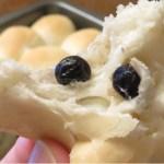 日本一簡単に家で焼けるちぎりパンレシピ【エンゼルパン型付き】(Backe 晶子)が発売されるよ~