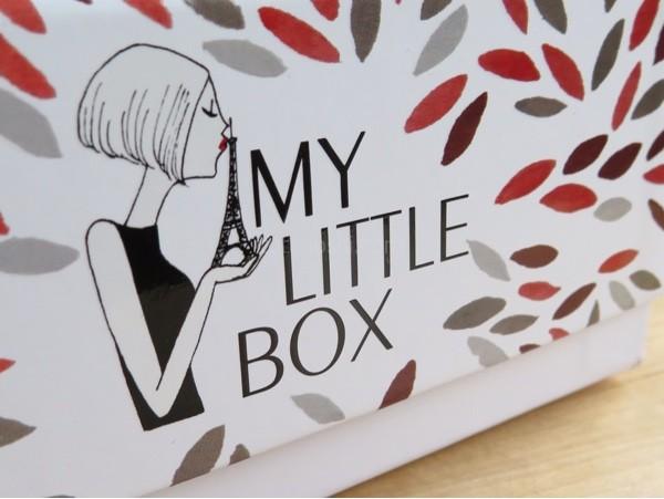 20141117mylittlebox2.jpg