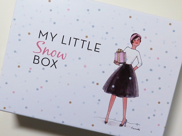 20141210mylittlebox4