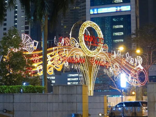 20141218malaysia15