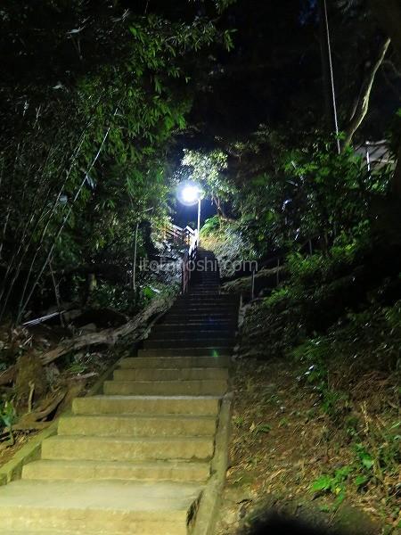 20150120taiwan3