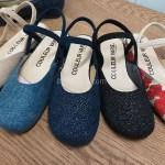 洗える靴『クロールバリエ』の人気トップ3はオシャレで可愛い!