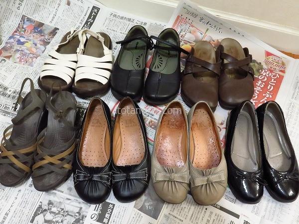 20150526shoes2
