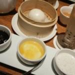 モティの日替わりランチと糖朝玉川店のカフェセットメニューが美味しくてお得だった!