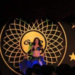 【トルコ旅行】8日目夕食 民族舞踏とベリーダンスディナーショー