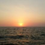 【トルコ旅行】エーゲ海に面した LE BLUE HOTEL & RESORT(ル ブルー ホテル&リゾート)