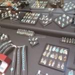 【トルコ旅行】トルコ石専門店『AGAD』