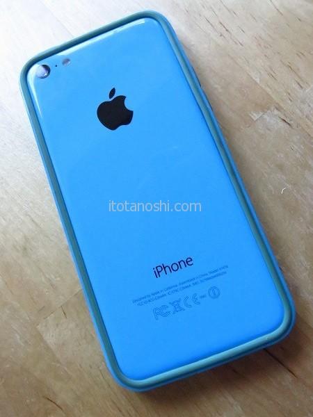 20150923smartphone3
