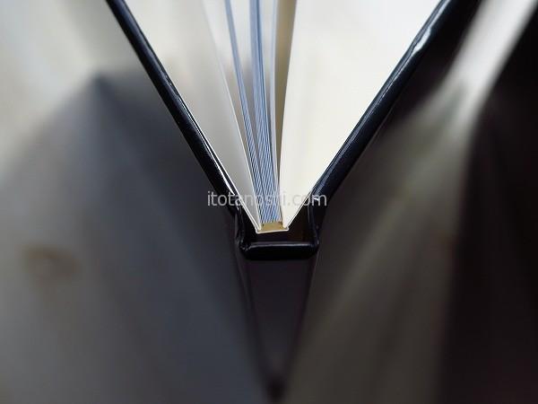 20151121mybook19