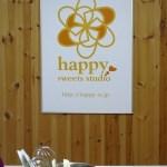 お菓子教室happy sweets studio@二子玉川をクラウドファンディングで支援しよう
