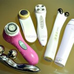 美容機器でセルフエステ! 洗顔、ローラー、浸透、LED、EMS、レーザーまでの6種類