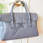 韓国ドラマにも出てくるかっちりトレンディな天然皮革のデラステラトートバッグ 楽天市場NARUSYA