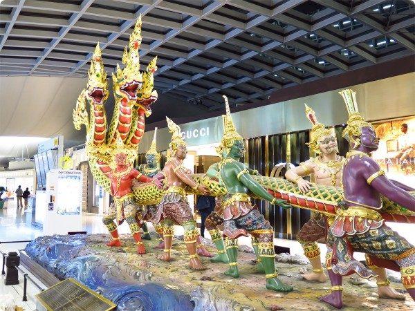 20160717thailand103