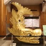 【名古屋・掛川】夏の男ふたり旅 1日目 名古屋城と中部国際空港セントレア、名古屋泊
