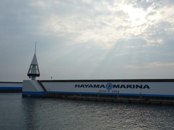 20160902hayama9