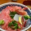 【焼津】港町ならではの買い物をしに焼津へ平日ドライブ(魚河岸シャツ、千手観音、さかなセンター)