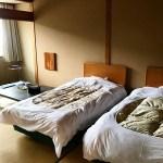 【静岡】熱川温泉ホテルおおるり ~良い温泉に入れるホテルが安く泊まれる工夫