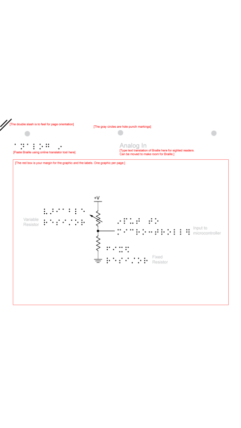 Schematic of Analog In by Krizia