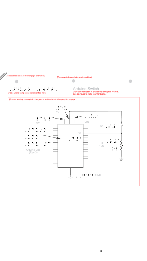 Schematic of Analog Switch by Krizia