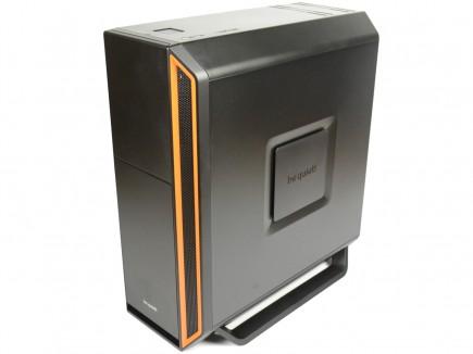 be_quiet-silent_base_800_window_orange-pic1b