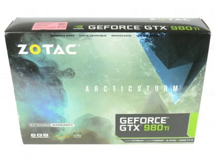 zotac_gtx980ti_arcticstorm-pic1a