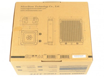 SilverStone Tundra TD03-E Lite - DSC_0003