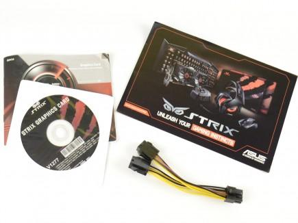 Asus GTX980 Ti Strix  - pic2b
