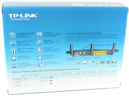 TP-Link TD-W9980 - pic1b