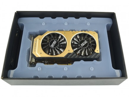 Palit GeForce GTX 970 JetStream - pic2b