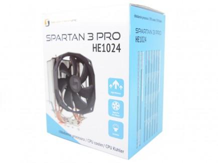 SilentiumPC-Spartan-3PRO-01