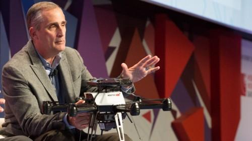 Intel_Brian_Krzanich_dron
