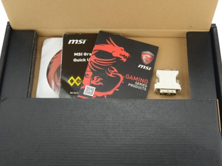 MSI GTX980 Ti Gaming 6G - pic2b