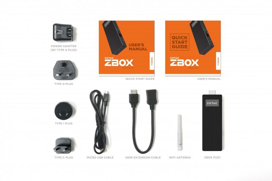 ZBOX-PI221_image09