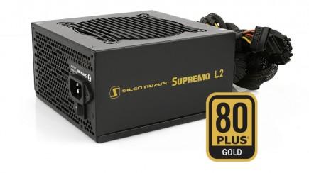 spc-supremo-l2-gold-1-80plusgold-1