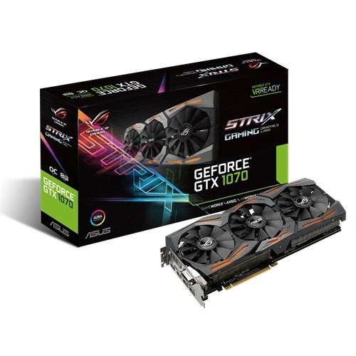 ROG STRIX-GTX1070-7