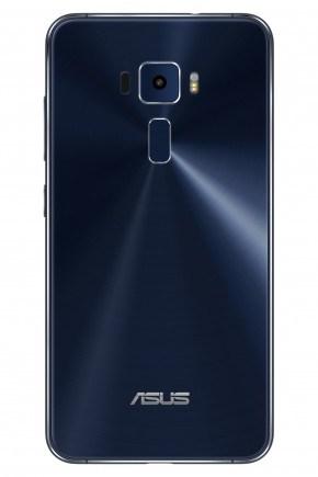 ZenFone 3 Sapphire Black1