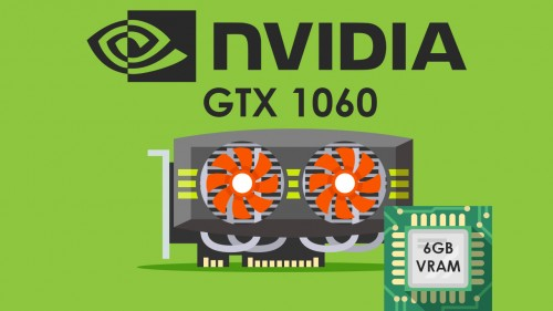 1462031634-12674---NVIDIA-Corporation-(NVDA)-GTX-1060-Rumored-to-Feature-6GB-VRAM
