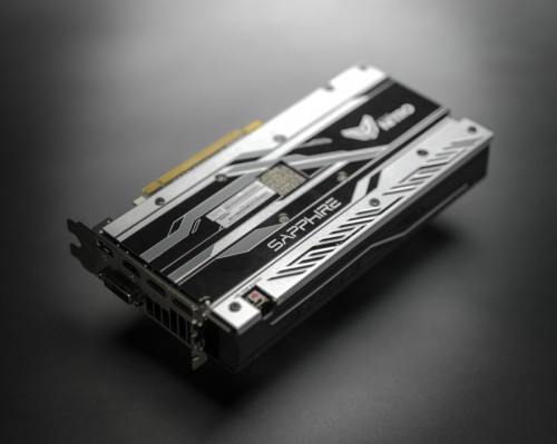 SAPPHIRE-Radeon-RX-480-NITRO-4