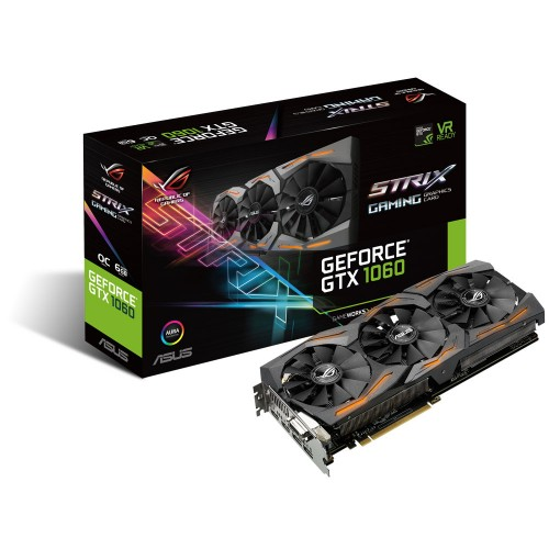 STRIX-GTX1060-O6G-GAMING_box+vga