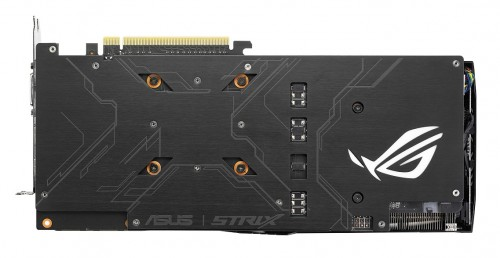 STRIX-RX480-O8G-GAMING_back2D_small