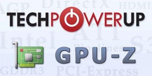 GPU-Z-0.8.2