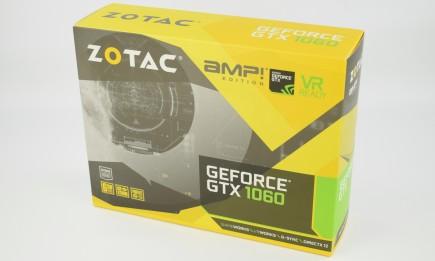 Zotac-GTX1060-AMP!-Edition-pic1