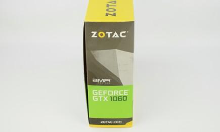 Zotac-GTX1060-AMP!-Edition-pic4